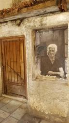 Street Images, Bastia