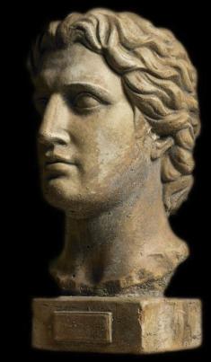 Alexander.png
