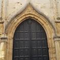 Door 2 miniature