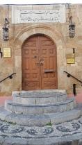 Doors miniature_144916