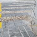 Ped crossing miniature