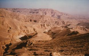 Valley of the Kings 02