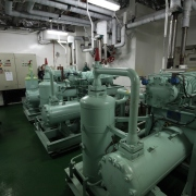 Air conditioning units_0237